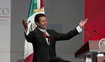 Revise la lista de Forbes de los más poderosos del mundo menores de 50 años | Un poco del mundo para Colombia | Scoop.it