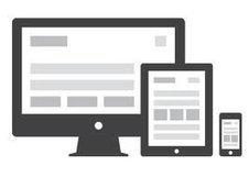 Perché il futuro è il Responsive Web Design? | Make23 | Web & Marketing | Scoop.it