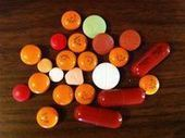 Can You Mix Those Two Drugs? Ask Dr. Google | Amazing Science | Scoop.it