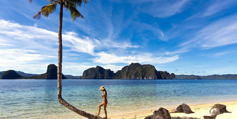 Secret box for your next tropical holiday | Travel around best places in Asia | Scoop.it