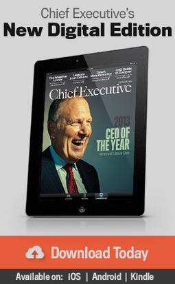 How CEOs Can Use Quiet Influence to Get Results | ChiefExecutive.net | Chief Executive Magazine | Mediocre Me | Scoop.it