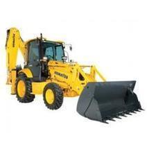 Good Equipment for Construction | Bulldozer Track | Scoop.it