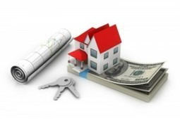Investing in a Foreclosure: Is it for You?   Diverse Real Estate Management, LLC   Real Estate Investments   Scoop.it