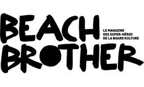Adidas crée des baskets à partir de déchets rejetés dans l'océan - Beachbrother Magazine | Déchets & Assainissement | Scoop.it