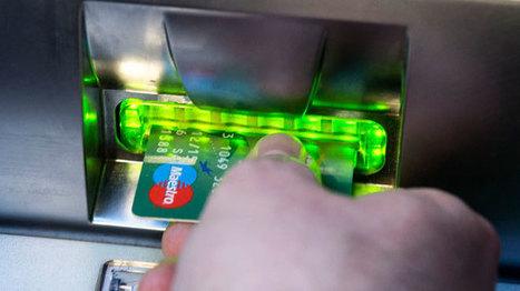 Les grandes banques belges veulent rendre les taux de comptes d'épargne négatifs: le gouvernement a tranché | Antibanque | Scoop.it