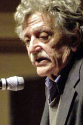 Kurt Vonnegut's Eight Tips on How to Write a Good Short Story | Scriveners' Trappings | Scoop.it