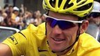 Lance Armstrong: Fall of a sporting hero | Sports Ethics Magazine | Scoop.it