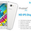 Byond Phablet PI 5.7-inch Dual-SIM Phablet Announced for INR 10,999 | Techclap | Scoop.it