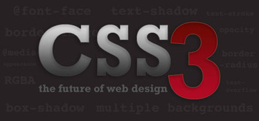 Collection of CSS3 Creations | WebDesignFM | responsive design II | Scoop.it
