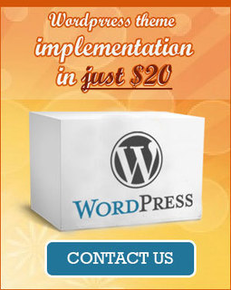 Wordpress Ecommerce Themes Development At Never Before Prices | Software Development | Scoop.it