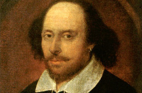 450 years of Shakespeare: Britain plans year-long birthday party - Hindustan Times | Shakespeare | Scoop.it