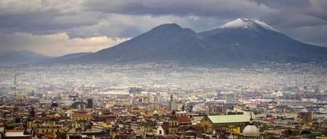 Arrivano i Greeters, guide volontarie ambientaliste - In Viaggio - ANSA.it | Rome Turism | Scoop.it