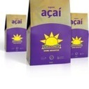 Best Place to buy Acai Berry Products | Acai For Women Store | Jeffpaige | Scoop.it