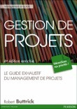 Gestion de projets : Le guide exhaustif du management de projets ... | Management projet | Scoop.it