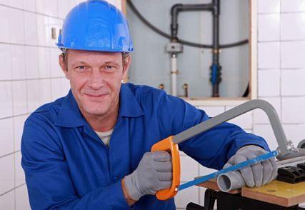 Hiring Effective Plumbers in Canton, GA | Plumbing Brothers | Scoop.it