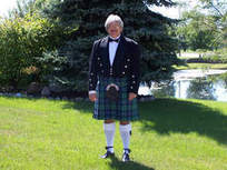 Southlanders involved in Scottish Festival and Highland Games - Joliet Herald News | YES for an Independent Scotland | Scoop.it