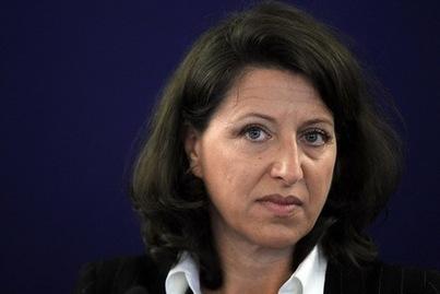 Agnès Buzyn: «L'alcool est la deuxième cause de mortalité par cancer en France ! » | Toxique, soyons vigilant ! | Scoop.it