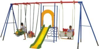 Gợi ý để chọn đồ chơi cho bé   thiết bị trường học   Scoop.it