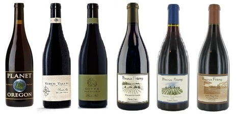 Different wine collection in Singapore | Wine Collection Singapore | Scoop.it