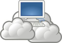 La bureautique Cloud concerne 8% des utilisateurs pros   Entreprise et Stratégie Digitale   Scoop.it
