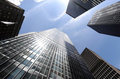 After you read this, you will care about Basel III   Financing & Bank regulation   Scoop.it