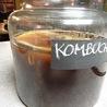 Kombucha News