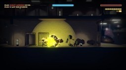 The Showdown Effect Now Accepting Beta Registrations | GamingShed | Scoop.it