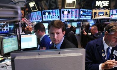 AP Twitter hack causes panic on Wall Street and sends Dow plunging | Utilising Social Media | Scoop.it