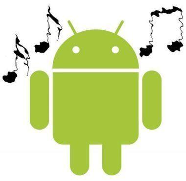 Pourquoi l'iPad n'a pas de concurrence dans le domaine de la musique | Lecture, ressources et services numériques en bibliothèque | Scoop.it