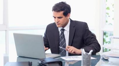 Autonomie et responsabilité : les éléments les plus importants au travail pour les cadres   COURRIER CADRES.COM   Management des ressources humaines   Scoop.it