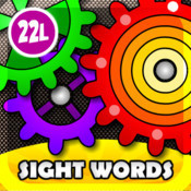 Terasoft Launches Action Sight Words Games to Help Children Read Better - Teachers with Apps | New Education iPad Apps | Scoop.it
