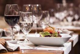 Repas de fête : quel vin servir avec vos plats ? | Accords Mets & Vins - Muscat de Beaumes de Venise | Scoop.it