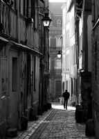 Le Blog de Rouen, photo et vidéo: Rouen  - Vers la Rougemare... | MaisonNet | Scoop.it