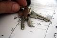 Logement : ce que va changer la loi ALUR ou Duflot - France Info | Gestion de Patrimoine | Scoop.it