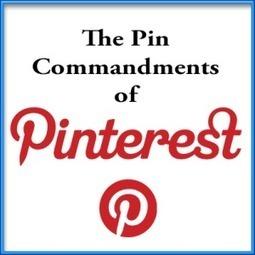 Marketing Your Franchise with Pinterest - www.franchisemate.com | Sacramento SEO | Scoop.it