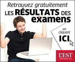 PSA : la DRH change de patron - Est Républicain | Actualité PSA | Scoop.it