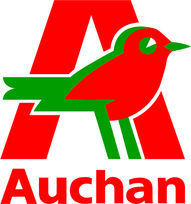 Auchan rapatrie ses achats internationaux en France | Achats, E-achats | Scoop.it