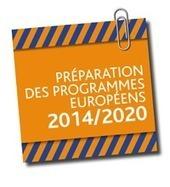 Consultation du public sur l'évaluation environnementale du Programme de Développement Rural Midi-Pyrénées financé par le FEADER - L'Europe en Midi-Pyrénées | Europe en Midi-Pyrénées | Scoop.it