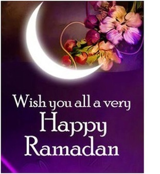 Ramzan wishes 2015 quotes and messages   Topic about discounts   Scoop.it