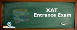 XAT Entrance Exam - MBA on EMI | How does MBA course in India boost your employability? | Scoop.it