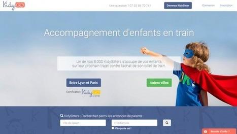 Le marteau et l'enclume - Blog #VEM - Actu & veille etourisme | Travel and you will smile | Scoop.it