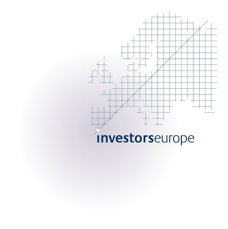 "AUTHENTIC CLIENT STATEMENT: ""Thank you so much for your extraordinary effort(s)"" @investorseurope 