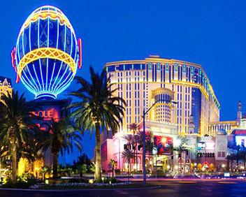 Las Vegas Attractions - A List of Free Attractions in Las Vegas   most awesome attractions in las vegas   Scoop.it