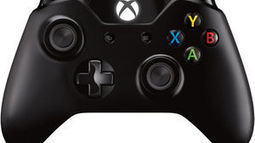 The Xbox One: 33 things you need to know | XboxOne | Scoop.it