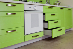 Custom Cabinet Refacing: How Much Does it Cost? | Kitchen Cabinet Refacing in Atlanta | Scoop.it