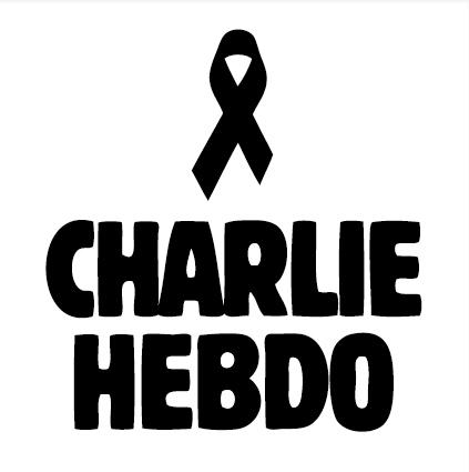 RTFB Info : Le CAL de Charleroi maintient l'expo sur Charlie Hebdo   Laïcité, libre-examen, engagement citoyen   Scoop.it