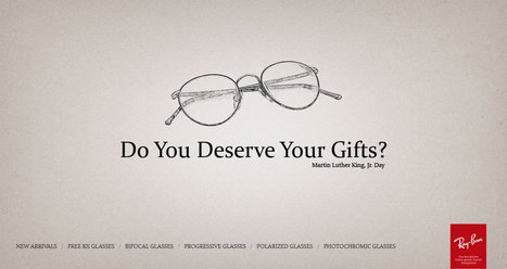 FinestGlasses.com | Buy glasses online - prescription glasses, sunglasses, lenses, and more! | tapworld | Scoop.it