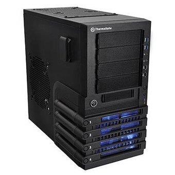 Best reviews of High Speed Desktop PC INtel Core i5 3570K 3.4Ghz 8Gb DDR3 Windows 7 DVI HDMI | Best Desktop Reviews Online | Scoop.it