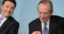 Una stabilità da 36 miliardi di euro | Week NewsLife | Scoop.it