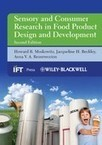 HERE IT IS, HOT OFF THE PRESS.  Book #3 | Anna V.A. Resurreccion, Ph.D., CFS  International Food Security, Food Product-Process Development and Innovation, Food Business Development | Scoop.it